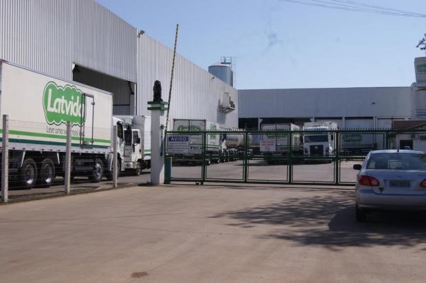 Crise entre instituições afeta investigações sobre o leite no RS Paulo Quevedo/Especial