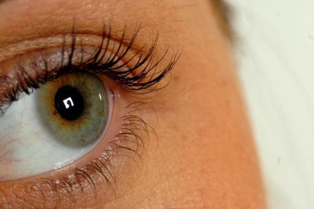 Pessoas com diabetes apresentam maior risco de desenvolver certas doenças oculares Júlio Cordeiro/Agencia RBS