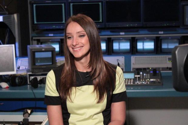 Última transmissão da MTV Brasil vai ao ar na terça-feira, dia 8 luiz romano/mtv,divulgação