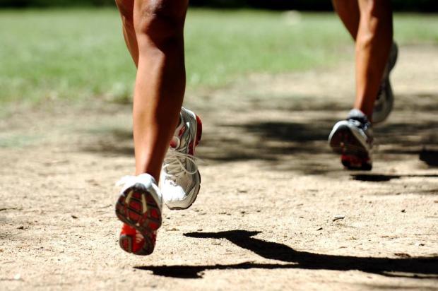Exercício físico pode ser tão eficaz quanto remédio para o coração, aponta estudo Daniel Marenco/Agencia RBS
