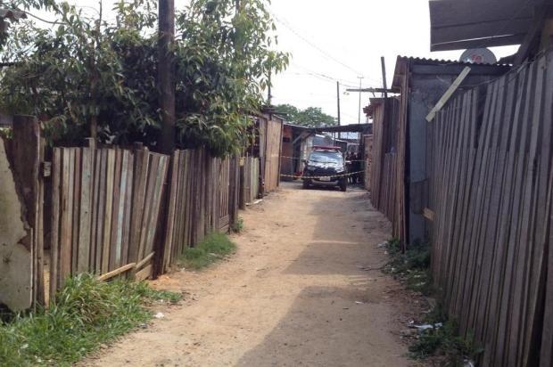 Homem é morto a facadas no bairro Rubem Berta, na Zona Norte Carolina Rocha/Agencia RBS