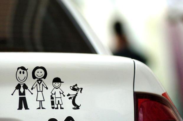 Quem é a classe média? Leia o que pensadores dizem sobre o tema debatido esta semana Alan Pedro/Agencia RBS