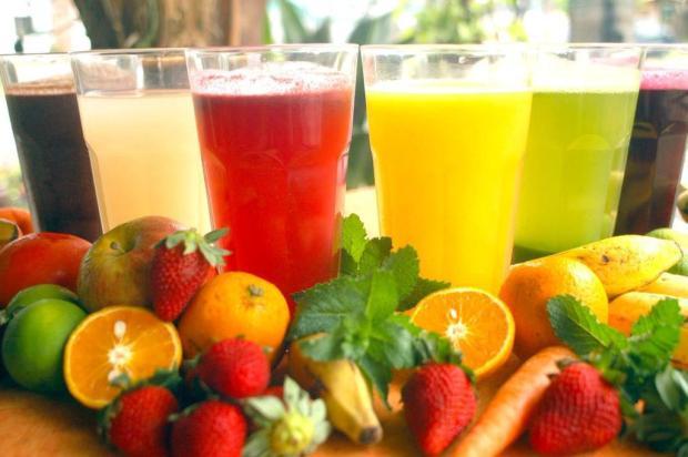 Saiba como os sucos podem ajudar quem sofre de dores musculares Miro de Souza/Agencia RBS