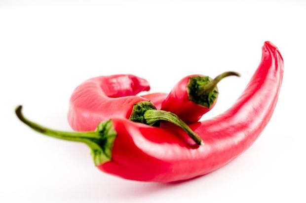 Conheça 10 mitos e verdades sobre hemorroidas Rômulo AS/Divulgação