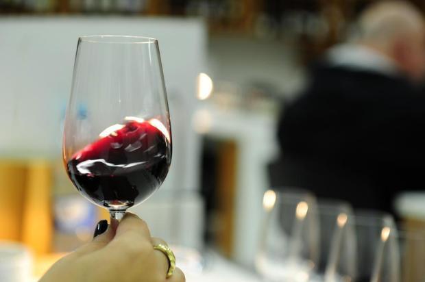 Consumo moderado de álcool pode fortalecer sistema imunológico, aponta pesquisa Fernando Gomes/Agencia RBS