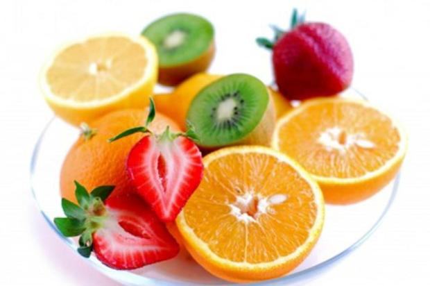 Saiba quais alimentos podem eliminar toxinas no organismo Jonny Vieira/Divulgação