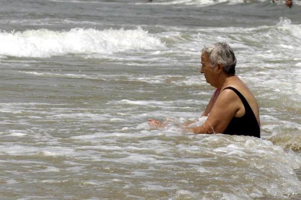 Verão exige cuidados especiais com a saúde do idoso Ricardo Wolffenbüttel/Agencia RBS