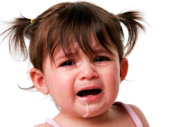 Veja dicas de como tratar os pequenos machucados das crianças Paul Hakimata/Divulgação