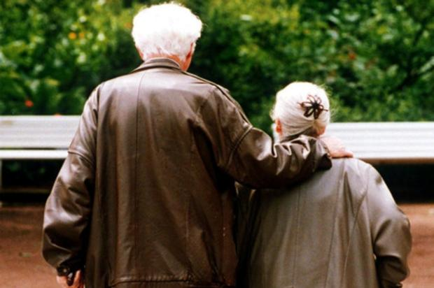 Laser melhora vida de mulheres na menopausa Reprodução/ANSA