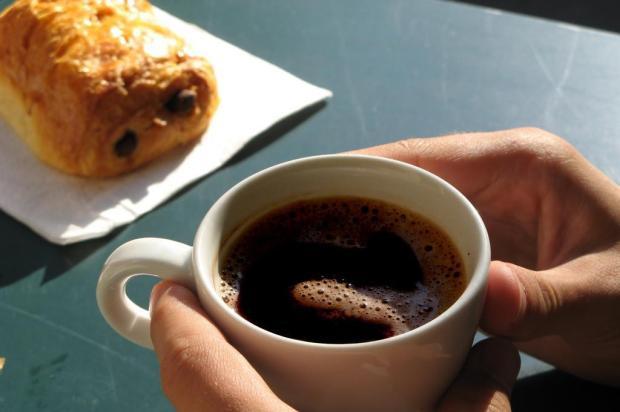 Café da manhã pobre na juventude aumenta chances de síndrome metabólica na fase adulta Divulgação/Stock Photos