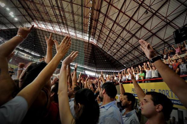 Manipulação comunista e caos: A farsa por trás da greve no RS