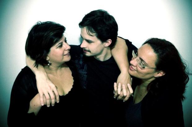 Entenda o poliamor, e as pessoas que se relacionam livremente Adriana Franciosi/Agencia RBS