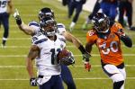 Seattle Seahawks vence o Denver Broncos e conquista o Super Bowl