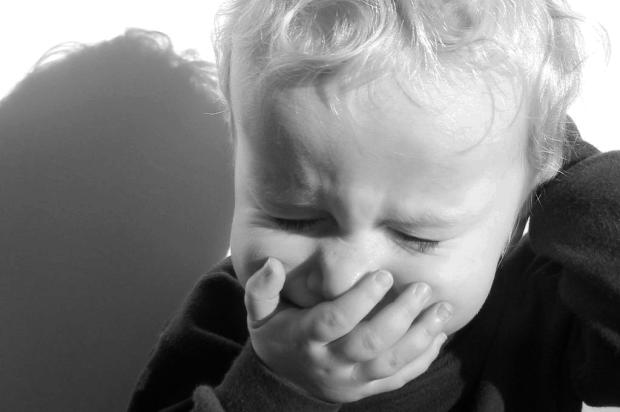 Tuberculose afeta um milhão de crianças por ano, aponta estudo Morguefile/Divulgação