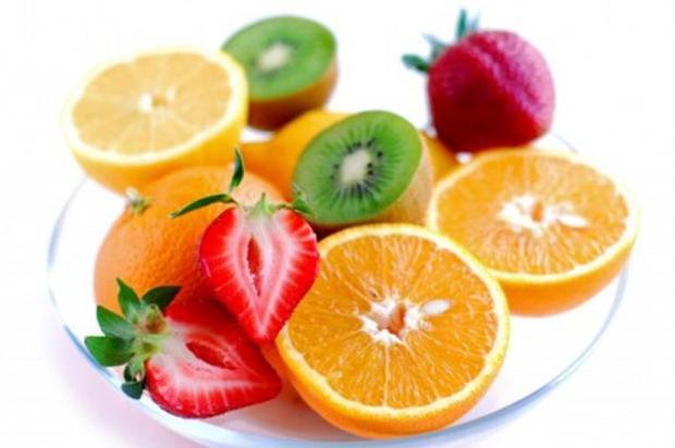 Conheça os benefícios e nutrientes das frutas do outono Jonny Vieira/Divulgação