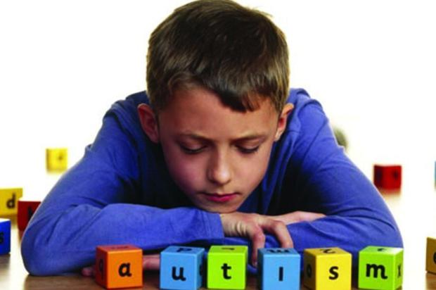 Autismo é resultado de anomalias nas estruturas cerebrais, mostra estudo Tracy Smith/Stock.Xchng