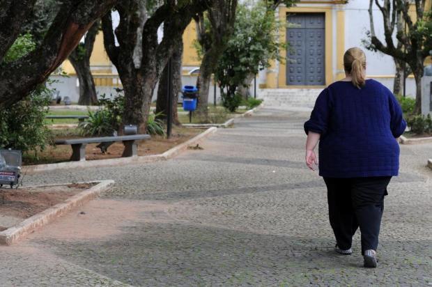 Cirurgia bariátrica é arma mais eficaz contra diabetes em obesos, diz estudo Charles Guerra/Agencia RBS
