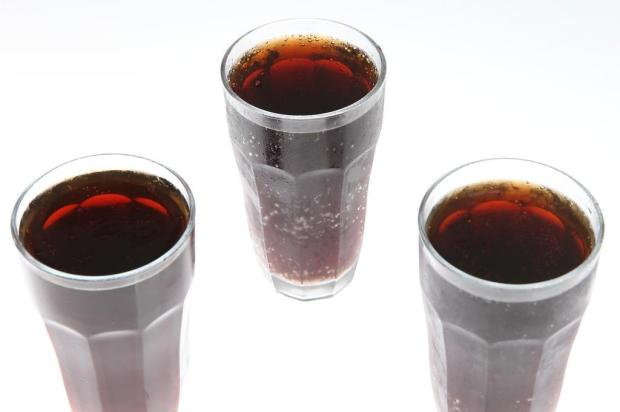 Consumir dois refrigerantes diet por dia aumenta risco de problemas cardiovasculares em mulheres, revela estudo Júlio Cordeiro/Agencia RBS