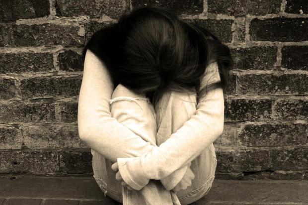 Depressão aumenta risco de insuficiência cardíaca em até 40%  Cherie Wren/Stock.Xchng