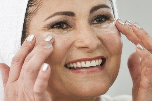 Vitamina C é destaque no combate ao envelhecimento facial Mateus Bruxel/Agencia RBS