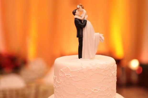Níveis baixos de açúcar no sangue aumentam brigas no casamento, alerta estudo Michael Paz Frantzeski/Divulgação