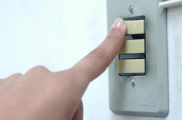 Conta de luz na área da AES Sul subirá 28,86% nas residências Jessé Giotti/Agencia RBS
