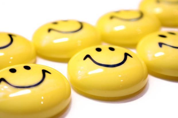 Riso pode ajudar a melhorar desempenho da memória Aleksandra P./stock.xch