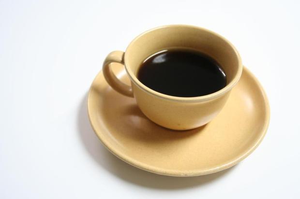 Consumo de café pode reduzir risco de diabetes stock.xchng/Divulgação