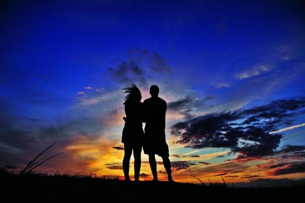 """""""Relacionamentos são livres, mas paira hoje o sentimento de que se tornaram mais frágeis e difíceis"""", afirma professor Bruno Alencastro/Bruno Alencastro"""