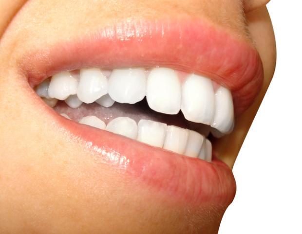 Saiba porque é importante a visita periódica ao dentista Stock Photos, Divulgação/