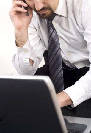 Falta de reconhecimento profissional é um dos principais fatores de desmotivação no trabalho  Stock Photos, Divulgação/