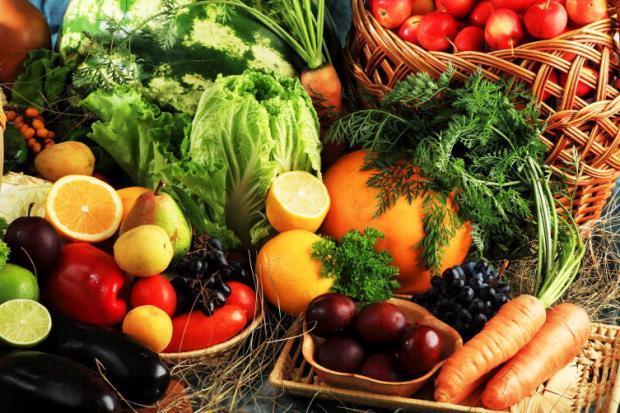 Fonte: http://zerohora.clicrbs.com.br/rs/noticia/2010/07/alimentacao-saudavel-e-o-segredo-para-prevenir-insuficiencia-cardiaca-e-infarto-2986311.html